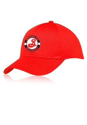 CAP47