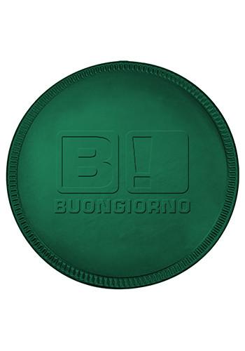 Embossed Gmet Chocolate Coins | X10363