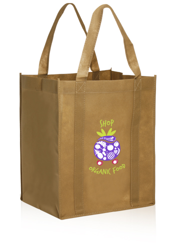 05893deea2fd Reusable Grocery Tote Bags | TOT11