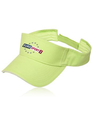 CAP42