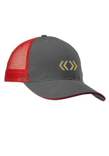 CAP81