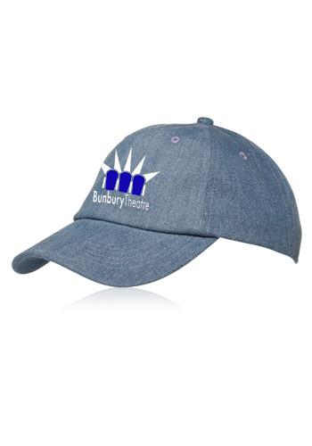 CAP34