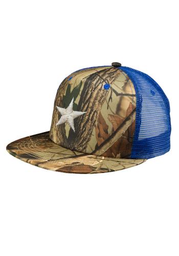 CAP82