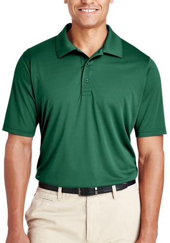 d8f04386de64 Cheap Custom Polo Shirts as Low as  4.75  amp  Free Shipping ...
