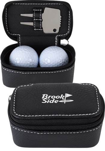 Wholesale Titleist TruFeel 2-in-1 Golf Gift Kit