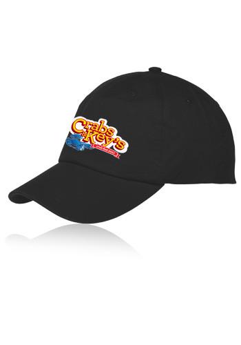 CAP50