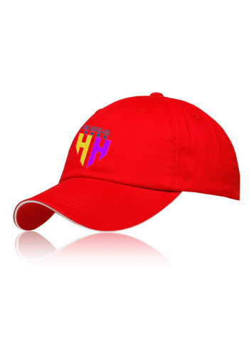 CAP40