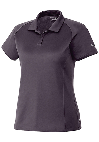 Wholesale Women's-Puma 2.0 Ess Golf Polo