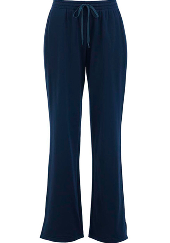 Wholesale Womens Rutland Knit Track Pants
