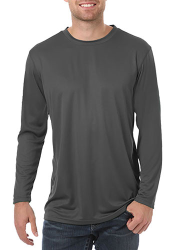 Adult Long Sleeve Tees