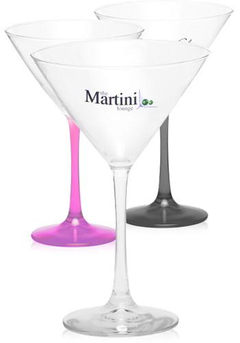 cheap martini glasses