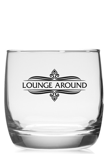 10 oz. ARC Nordic Whiskey Glasses | 10007