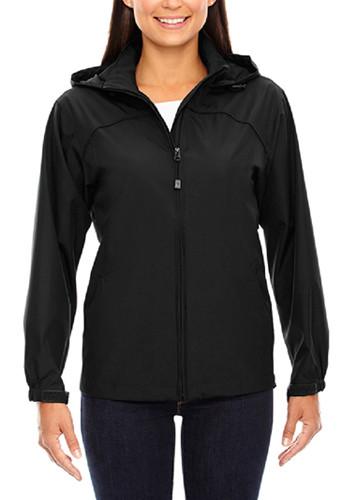 Ash City Ladies' Techno Lite Jackets   78032