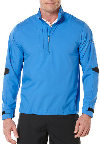 Callaway 1/4 Zip Windbreakers | CGM505
