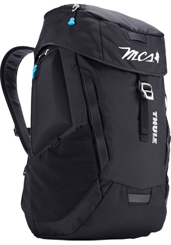 Customized Thule Enroute Mosey Daypacks