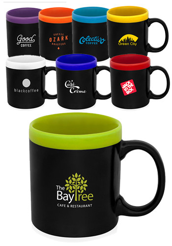 Custom Coffee Mugs Travel Mugs Amp More In Bulk Discountmugs
