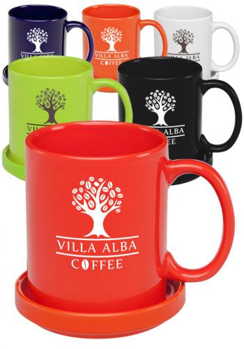 Custom Mugs Custom Coffee Mugs With Logo From 59