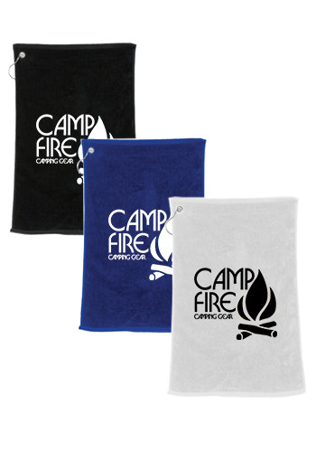 promotional towels