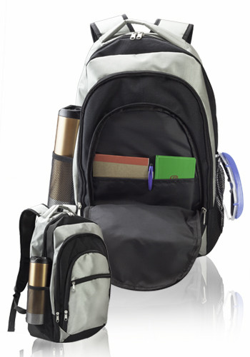 Iron Peak Multipurpose Backpacks