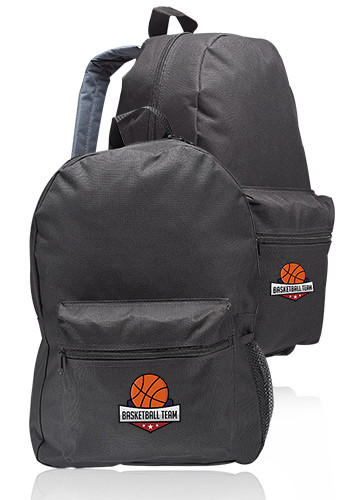 f29ccde7e9f Custom Backpacks Personalized from 49¢ and Free Shipping | DiscountMugs