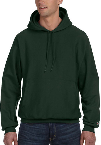 Champion Pullover Hoodies | S1051