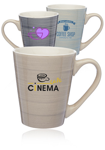 3674aebd93e Custom Coffee Mugs – Personalized Mugs at Cheap Prices | DiscountMugs