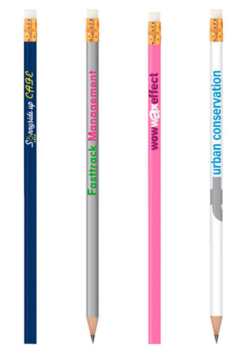 BIC Solid Pencils | BGBPS