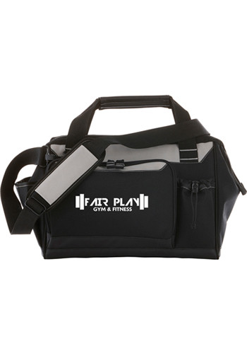 14 inch Built2Work Molded Base Tool Bags | LE143077
