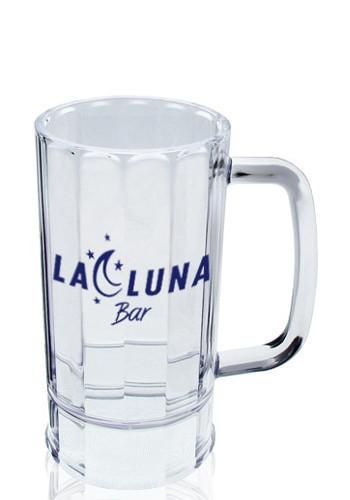 custom plastic beer mugs best plastic 2018