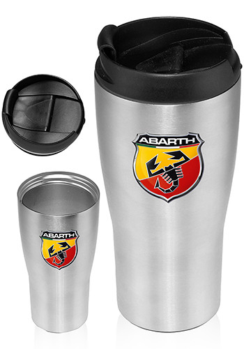 Stainless Steel Custom Tumblers 14oz Double Wall Insulated Tumblers