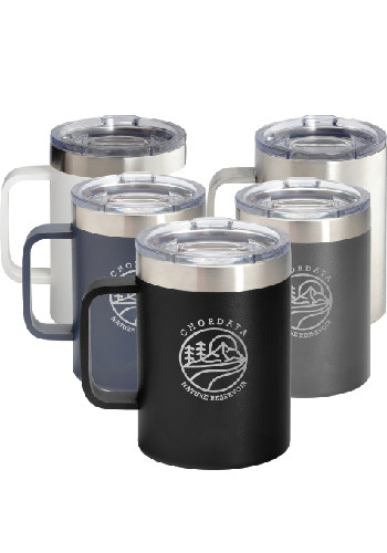 Wholesale 14oz Arctic Zone Titan Thermal HP Copper Mugs