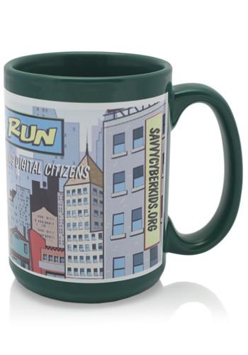 0a3c3c227d0 15 oz. Full Color Wraparound Ceramic Mugs   S15