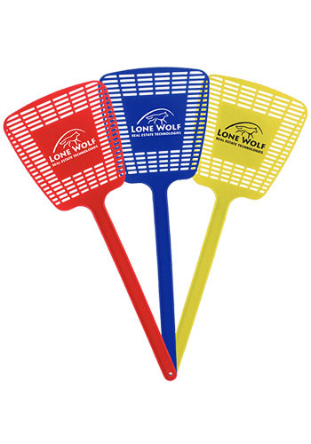 Wholesale 16 Inch Giant Fly Swatters