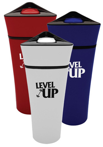 Cool Travel Coffee Mugs