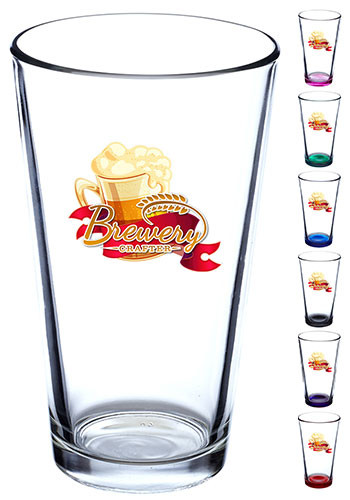 photograph relating to Printable Glassware identify Customized Consuming Gles with Personalized Symbol DiscountMugs