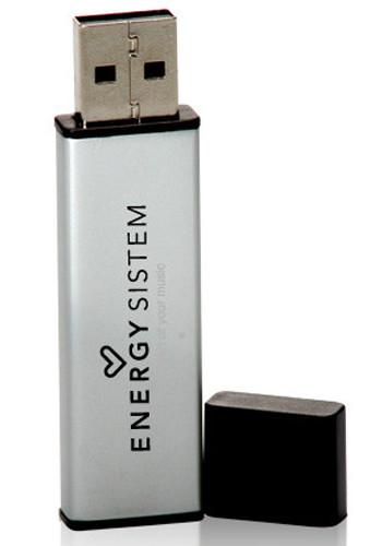 16GB USB Memory Sticks   USB00416GB