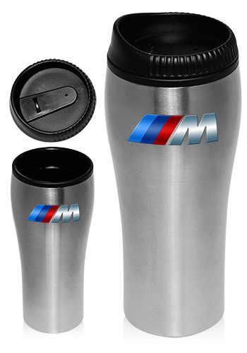 16oz. Stainless Steel Tumblers