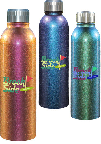 17 oz. Full Color Deluxe Illusion Bottles| AK8069517