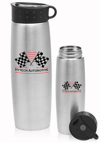 Personalized Insulated Tumblers Double Wall Stainless