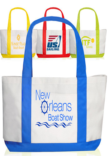 wholesale convas tote bags