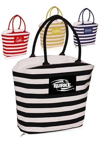 Canvas Mariner Custom Tote Bags Cheap | Wholesale Tote Bags with ...
