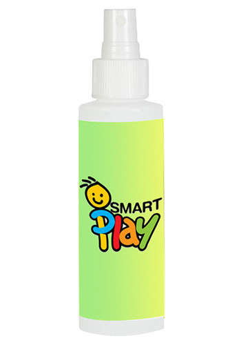 Personalized 2 oz. Insect Repellent With SPF30 Sunscreens Spray