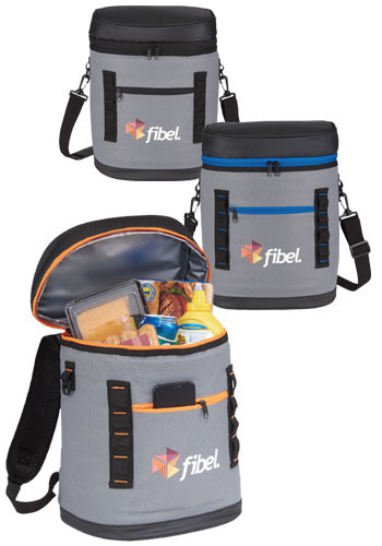 20 Can Backpack Coolers | LE420021