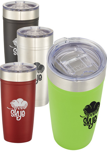20 oz Arctic Zone Titan Thermal HP Copper Tumblers | LE162566