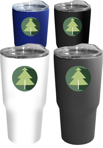 20 oz. Halcyon Full Color Digital Tumblers | AK8076520