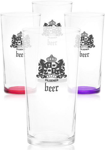 Pint Mixing Glasses