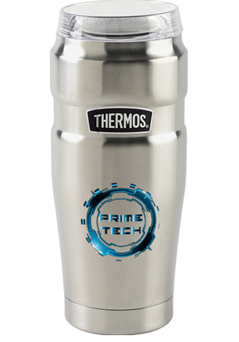20 Oz Thermos Stainless King Tumblers | GL80295