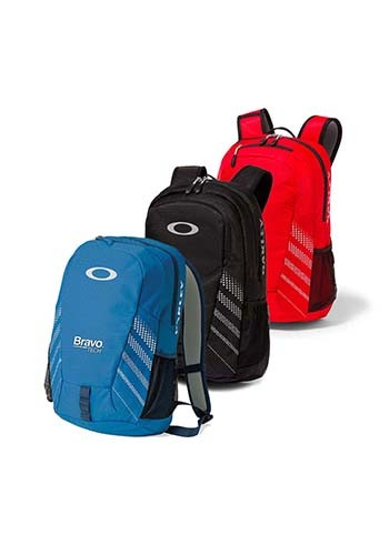 Oakley Tech Sports Backpacks | SDOK4101