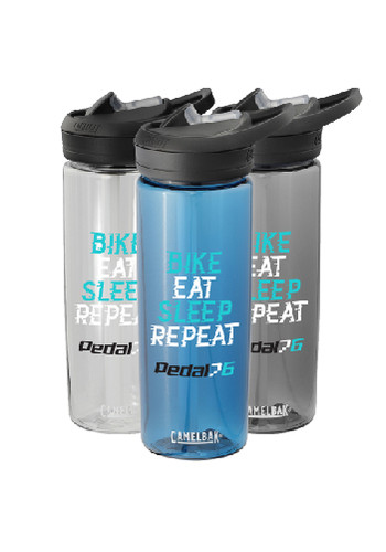 Wholesale 20oz CamelBak Eddy Bottles