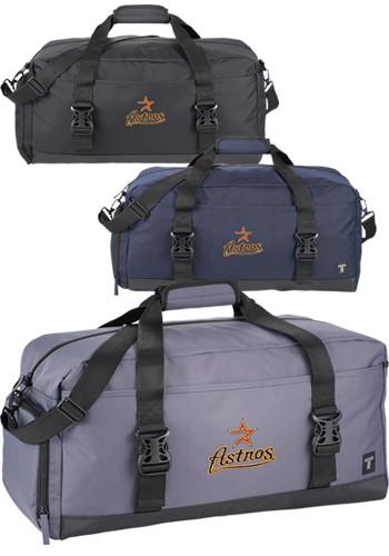 21 inch Tranzip Weekender Duffle Bags | LE202016